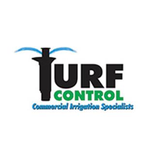 Turf Control