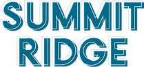 190501 Summit Ridge Logo.png