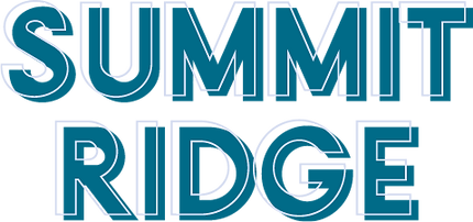 190501 Summit Ridge Logo.png