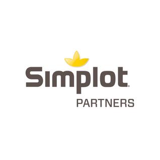 Simplot Partners