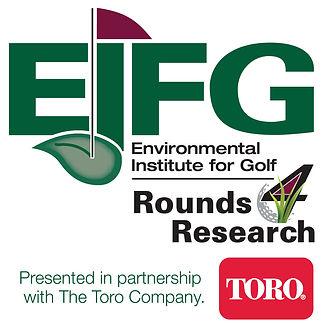 GCSAA-EIFG-logo.jpg