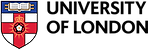 217-2176145_university-of-london-logo-un
