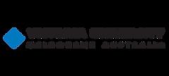 victoria-university-logo-png-7.png