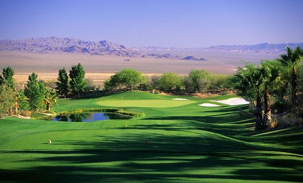 cascata-golf-club-las-vegas-tee-time-5l.