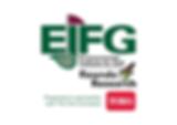 GCSAA-EIFG-logo.png