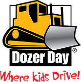 DD Logo-withR.png