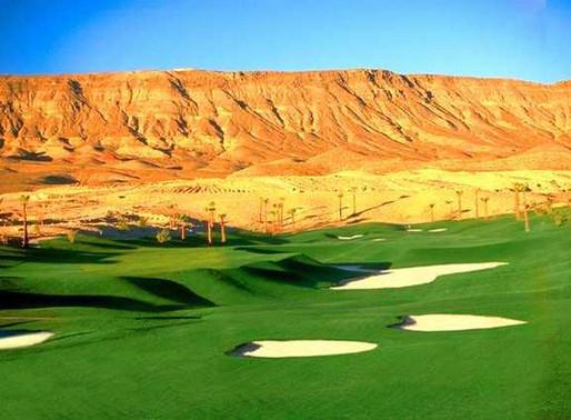 Southern Nevada GCSA donates $5,000 to EIFG