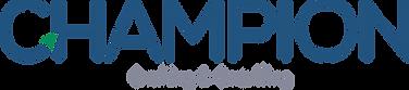 Champion Logo - 4c.png