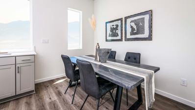Summit Ridge Dining Room