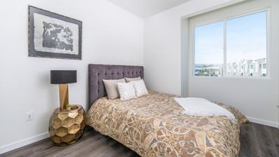 Summit Ridge Bedroom