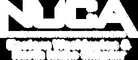 LogoNUCA_EasternWashington+NorthIdaho -