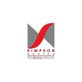 Simpson Norton
