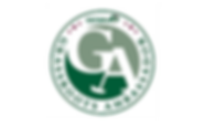 GCSAA-GA_Logo-CMYK_1015.png