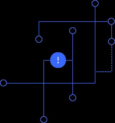 Transaction_Monitoring.png