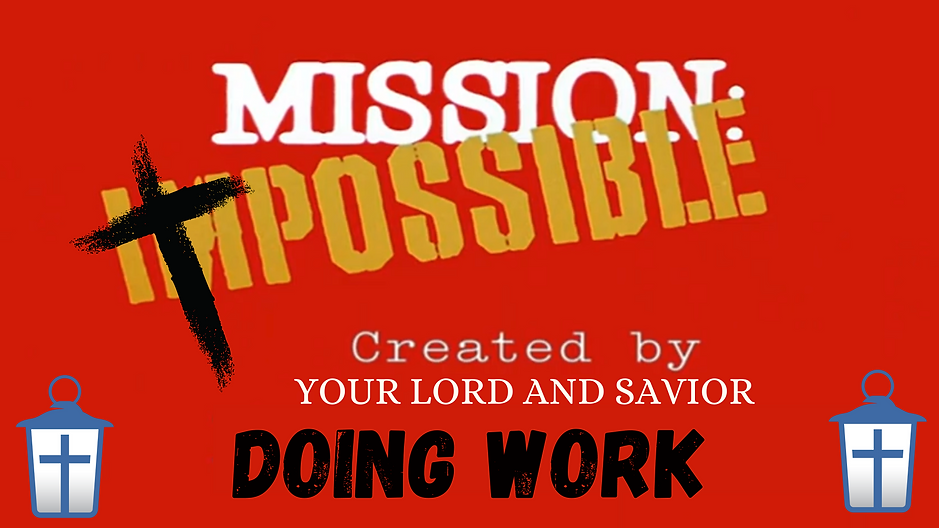 MISSION POSSIBLE-3.png