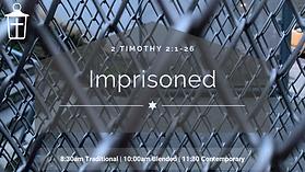imprisoned redo.png