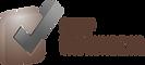 logo snapwiskunde v2.png