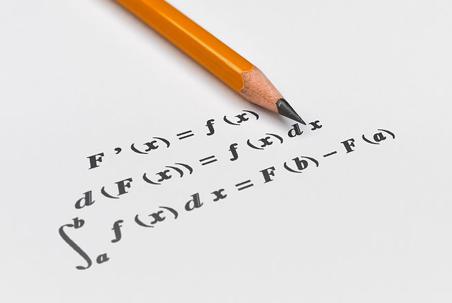 Fundamental theorem in differential and