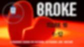 BROKE.PNG