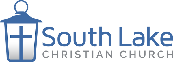 Sout Lake Christian Church Logo.png