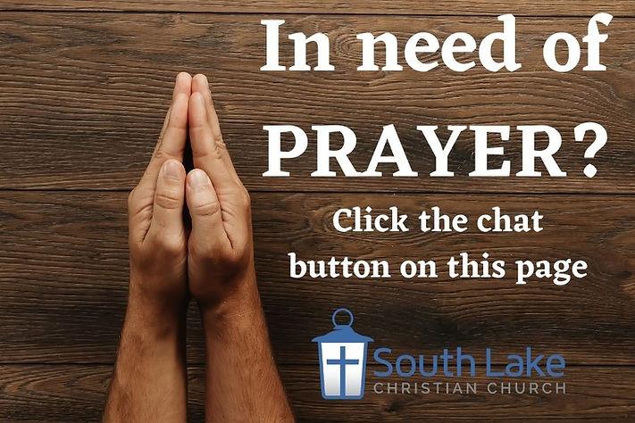 In need of PRAYER?.jpg
