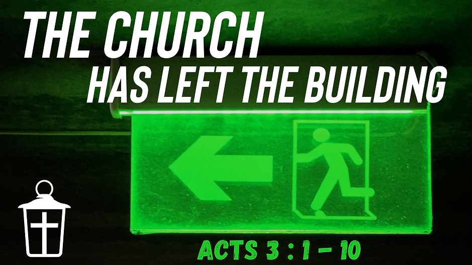 ACTS 3 _ 1-10.png