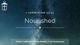 Nourished (1).png
