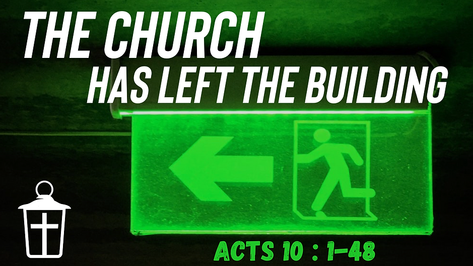 Acts 10.png