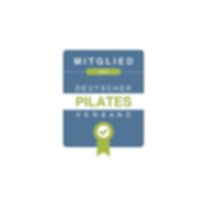 PilatesZertifikatJoana_2020_edited.jpg