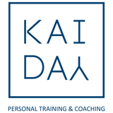 logo_kaiday_text_blau_01.png