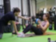 Crunches-Kundin-Trainer2.JPG