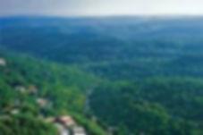 Northwest Arkansas.jpg