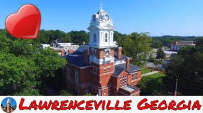 Lawrenceville.jpg