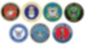 military_symbols.png