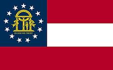GA state flag.png