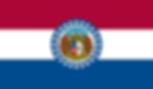 255px-Flag_of_Missouri.svg.png