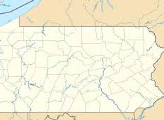 Orefield PA.jpg