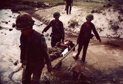 Offensive  de Quang-Tri