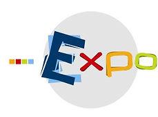 expo-300x221.jpg