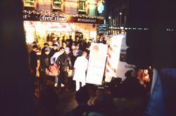 Attentat du Claridge 1986 (3)