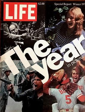 Le Life de l'année 1975