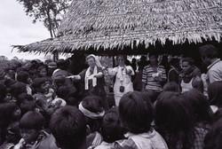 cambodgeenfants (4)