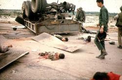 Offensive de Quang-Tri 1972