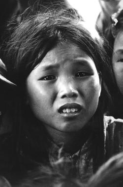 La tragedie cambodgienne 1975-1979
