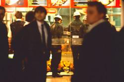 Attentat du Claridge 1986 (2)