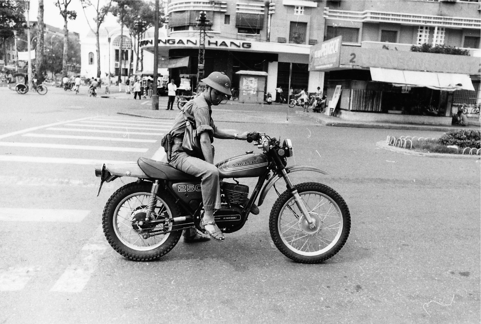 Saigon30avrilLachute-11