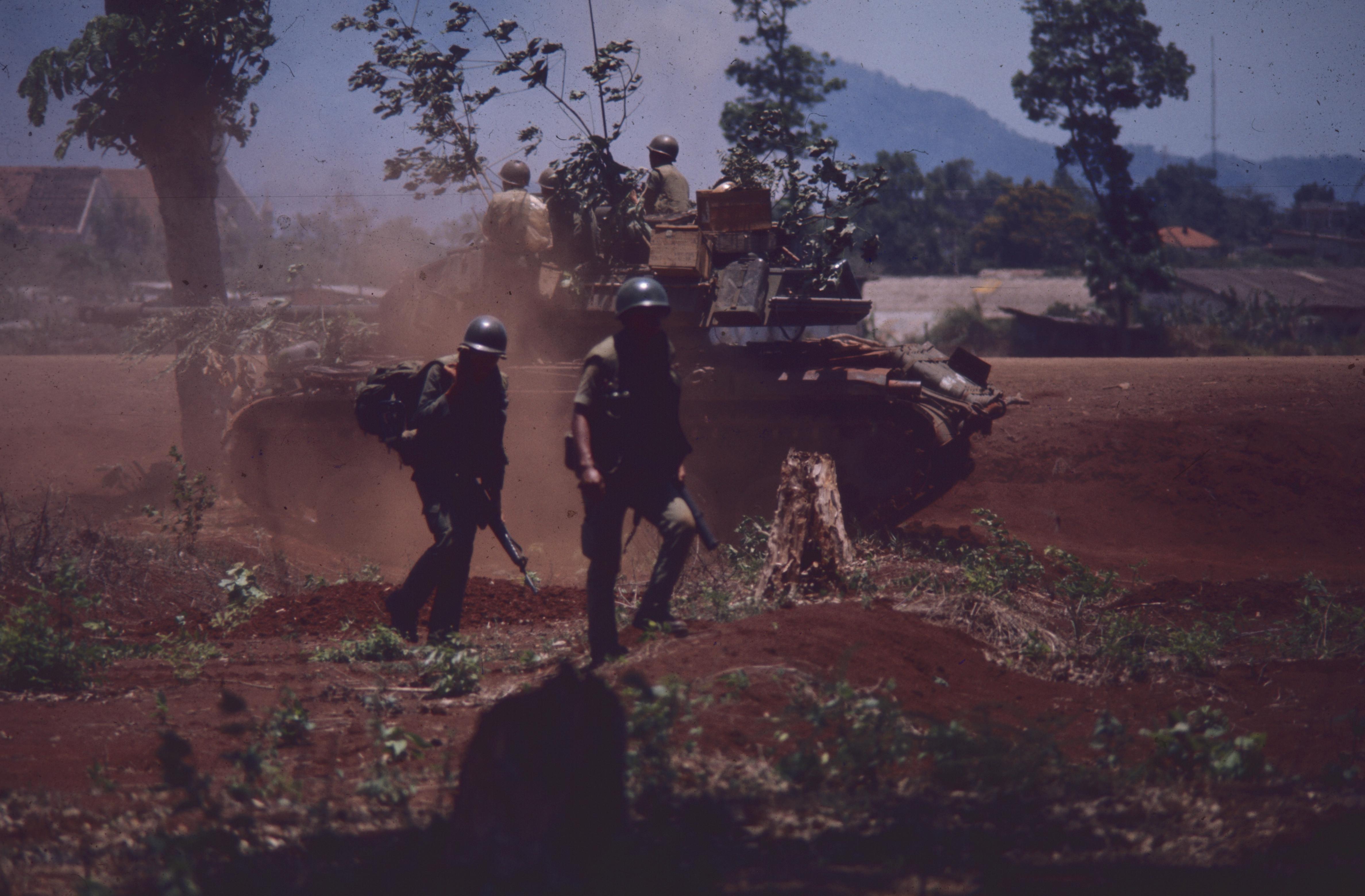 Xan-Loc 1975