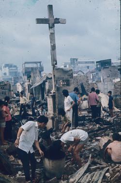 Xan-Loc Avril 1975