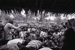 cambodgeenfants (2)