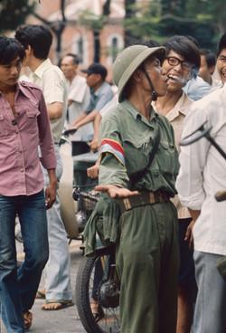 Nord vietnamien